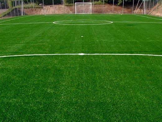 Tappeti Per Bambini Campo Da Calcio : Tappeto campo calcio u casamia idea di immagine